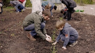 GemüseAckerdemie (3)
