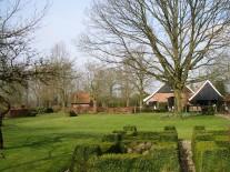 Rosenhaege Bekeringweg 8 7107 AM Winterswijk-Kotten Telefon: 0031 (0)543 563339