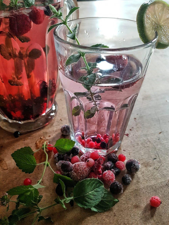 BeetSchwestern – Gartenleidenschaft, Landleben, Küche, Einkochen ...